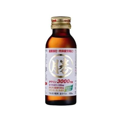 伊丹製薬 マルカツゴールド 100mL