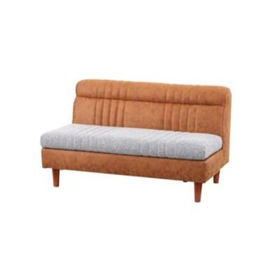 家具 OK-DEPOT furniture ソファ ムート HS-260CAA