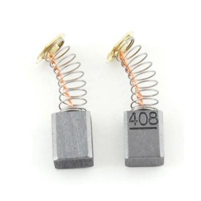 E-Value ブラシ/SCB-1I EIW-20AC用