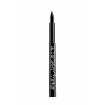 NYX Super Skinny Eye Marker /NYX スーパースキニー アイマーカー [Carbon Black カーボンブラック]
