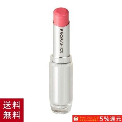 韓国コスメ プロランス サニーグラムEXリップスティック102 口紅 Light pink pearl ライトピンクパール