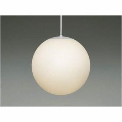 コイズミ照明 LED ペンダント 高-360 幅-φ350 全長-1695mm XPE610446 ペンダント