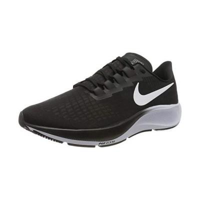Nike(ナイキ) メンズ エア ズーム ペガサス 37 ランニングシューズ US サイズ: 7.5 US