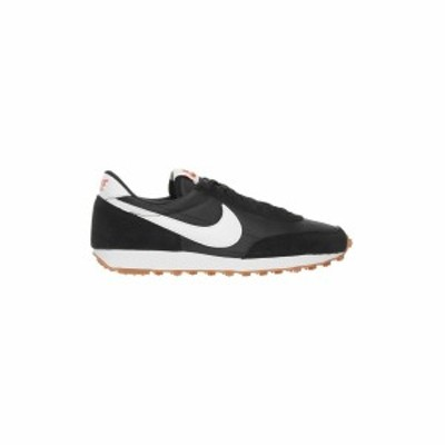NIKE/ナイキ White/Black Daybreak' sneakers レディース 春夏2021 CK2351001 ju