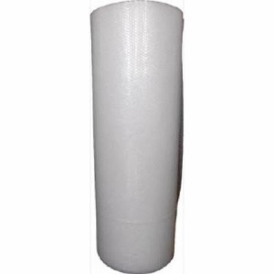 ミナ ポリエチレン製気泡緩衝材「パック」403S×1200mm×42m巻 1215 x 410 x 410 mm MP403S