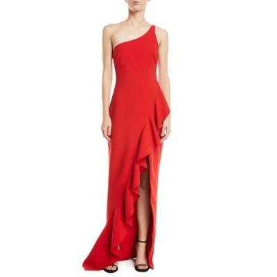 ライクリー レディース ワンピース トップス Marielle Studded Sweetheart Gown