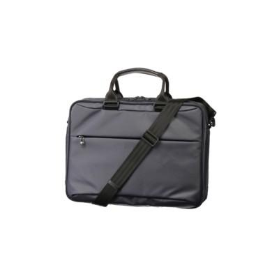 【レイン対応】ビジネスバッグ
