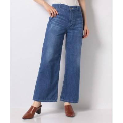 【AG Jeans】 BOBBIE ATLAS BLUE レディース MEBLUED 26 AG Jeans