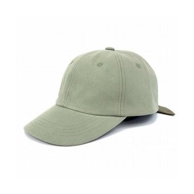RUBAN CAP <GRN.ASH>