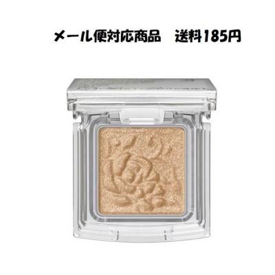 トワニー  ララブーケ アイカラーフレッシュ BE-03 ナチュラルベージュ メール便対応商品 送料185円