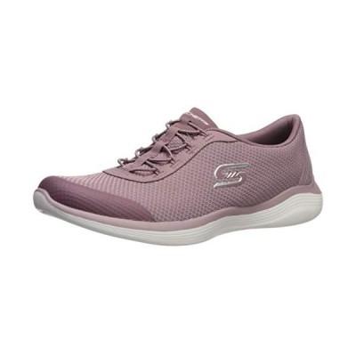スケッチャーズ レディース 23608 US サイズ 10 カラー ピンク輸入品