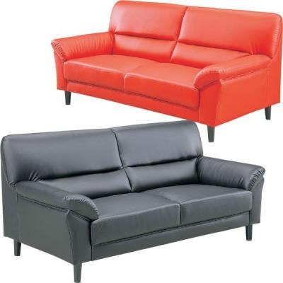 開梱設置無料 ソファー 三人掛けソファー 北欧 3Pソファー
