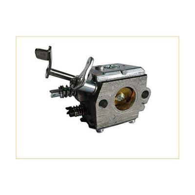 CTS Carburetor for Honda GX100 Replaces Walbro Style 並行輸入品