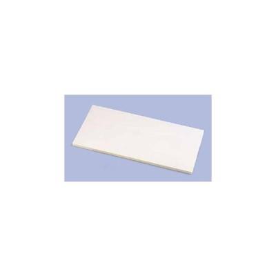 DAIKYO/ダイキョウ  パルト 抗菌マナ板/セミプロW
