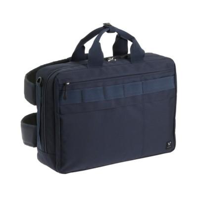 ACE / ポリアス 3wayバッグ ビジネス 57756 MEN バッグ > ビジネスバッグ