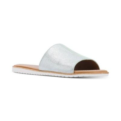 ソレル レディース サンダル シューズ Women's Ella Block Slide Sandals