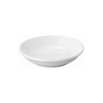 陶里 第30集 BPホワイト メタ玉5吋フルーツ 73637-160