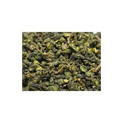黄金桂 50g - 中国茶専門店 茶茶