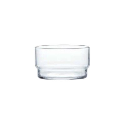 (業務用・コップ&グラス)フィーノ アミューズカップ(入数:6)
