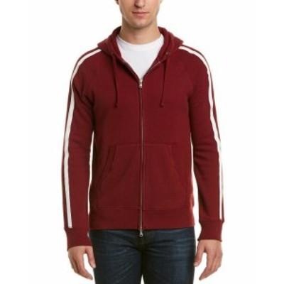 Splendid スプレンディッド ファッション トップス Mills Supply From Splendid Mills Fletcher Sweatshirt
