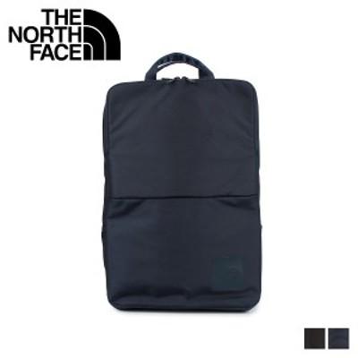 ノースフェイス THE NORTH FACE リュック バッグ バックパック シャトル デイパック メンズ レディース NM81863