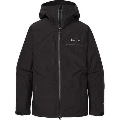 マーモット メンズ ジャケット・ブルゾン アウター Marmot Men's Cropp River Jacket