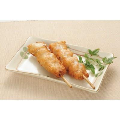 冷凍食品 業務用 イカ天串 たこ 70g×5本 和風調理食品 和食揚げ物 串揚げ 烏賊 蛸