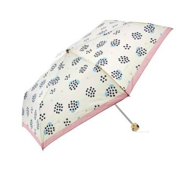 ピンキーウォルマン pwblp50mini 01-13502 折り畳み傘