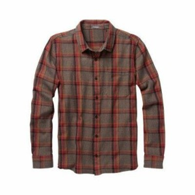 Toad&Co トードアンドコー ファッション アウター Toad&Co Mens  Earle Shirt
