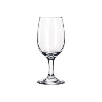 Libbey(リビー) RLBE001 リビーエンバシーワイン(No.3765(6ヶ入))