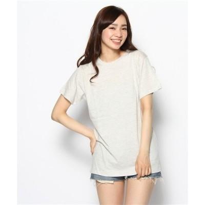 tシャツ Tシャツ VINTAGE T-SHIRT