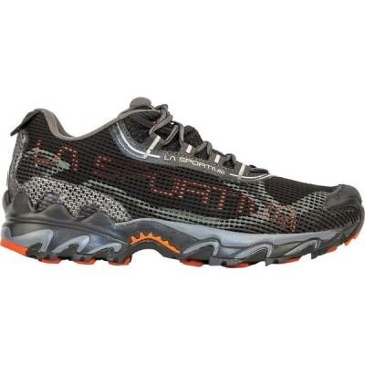 ラスポルティバ メンズ スニーカー シューズ Wildcat 2.0 GTX Trail Running Shoe