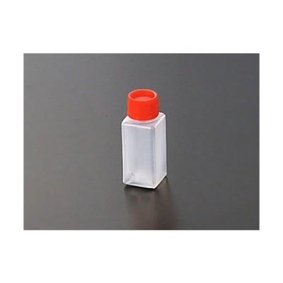 タレビン 角たれ 小 容量 6ml 100個 角小 ソース 醤油