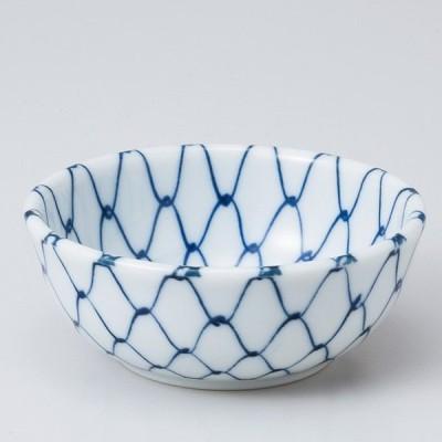 和食器 アミ3.0 小鉢 ボウル カフェ 食器 陶器 おうち おしゃれ プチ ミニ 日本製