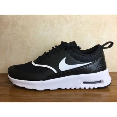 NIKE(ナイキ) AIR MAX THEA(エアマックスシア) スニーカー 靴 ウィメンズ 新品 (427)