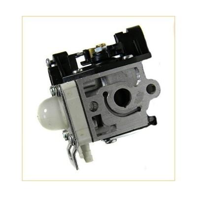 Zama RB-K85 Carburetor replaces Echo part number A021001350 並行輸入品