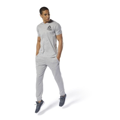 Reebok (リーボック) ワンシリーズ SPEEDWICK MOVE Tシャツ L . メンズ FLG81 DU3973