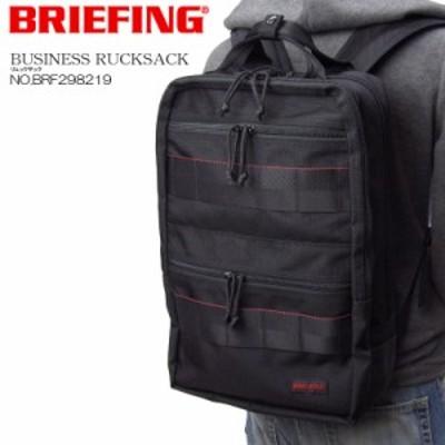 ブリーフィング BRIEFING リュックサック BRF298219 ブランド メンズ