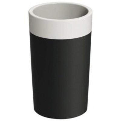 MAGISSO マギッソ クーリング・セラミックス ワインクーラー 70634 キッチン用品