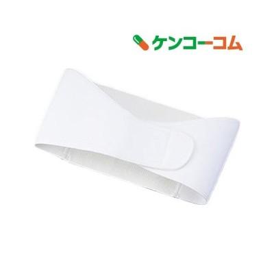 胸部固定帯 バストタイエース 女性用 L ( 1コ入 )