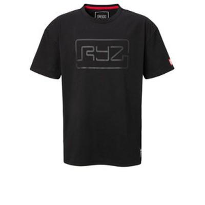 Tシャツ メンズ 半袖 OG 751R9CD1056 BLK 【 バスケットボール ウェア 】