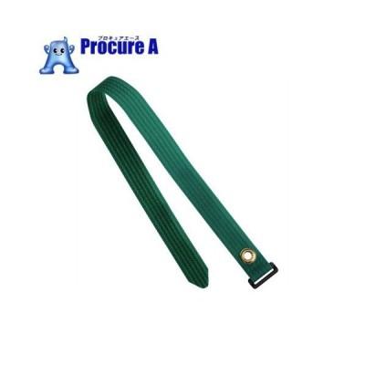 パンドウイット ウルトラシンチ UGCTCシリーズ 緑 (10本入) UGCTC5S-X5 ▼828-5995 パンドウイットコーポレーション