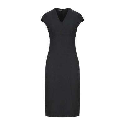 SHE'S SO チューブドレス ファッション  レディースファッション  ドレス、ブライダル  パーティドレス ブラック
