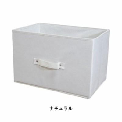 東洋ケース 不織布インナーボックス3個組ミ【 アドキッチン 】