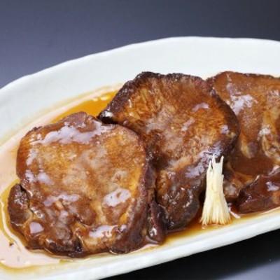 お取り寄せ 牛タン 大和煮 専門店 缶詰 3個セット 株式会社秋茜 宮城県