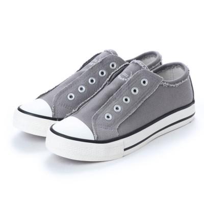 ミヤタ MIYATA レディース シューズ 靴 HC16361