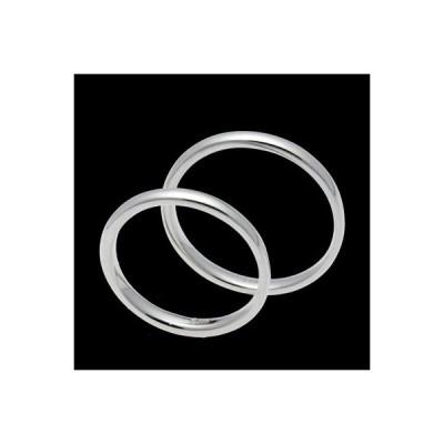 結婚指輪 マリッジリング プラチナ ペアリング 2本セット 送料無料 ペア カットリング プラチナ ピンクゴールド PG ハート 指輪 地金 リング プラチナ Pt