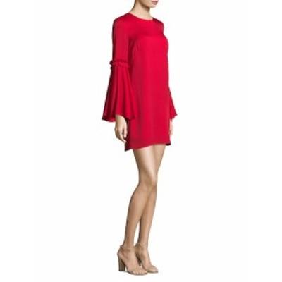 ミリー レディース ワンピース Cassie Stretch Shift Dress