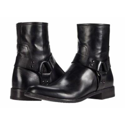 トゥーブート メンズ ブーツ&レインブーツ シューズ Vega Black