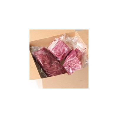 馬刺しセット?【(霜降り)約200g・(上赤身)約100g】×1セット 熊本 馬肉専門店 小田商店